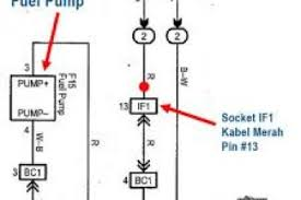wiring diagram ac xenia wiring diagram