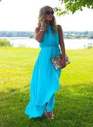 summer wedding guest dresses 40 stunning summer wedding guest happywedd
