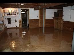Laminate Flooring In Basement Best Flooring For Basement Best Flooring For Basement Prone To