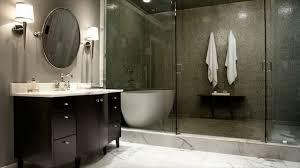 5x7 Bathroom Layout 5x7 Bathroom With Walk In Shower Youtube