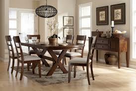 furniture dining room sets trestle dining room table sets 24039