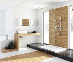 spa bathroom design small spa bathroom design ideas aripan home design