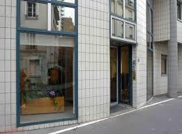 Centre Du Foyer Centre D U0027accueil International Moulin Vert
