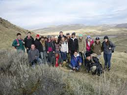 grassland native plants programs natural resources native plant communities native