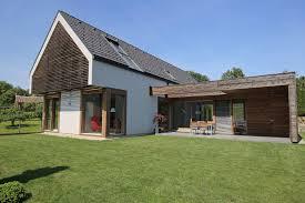 Gable Roof House Plans 100 Gable Roof House Plans Exterior Paint Fiber Cement