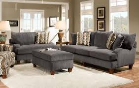 Gray Living Room Set Living Room Gray Living Room Sets Stunning Grey Living Room