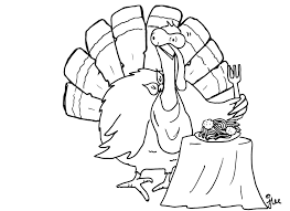 turkey drawings thanksgiving 100 coloring pages turkey cute thanksgiving turkey coloring