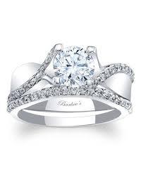 titanium engagement rings titanium engagement rings