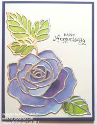animated cards marriage anniversary card as well as marriage