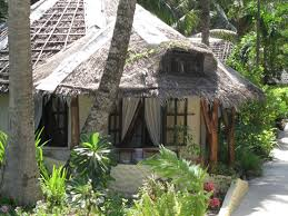 Budget Home Decor Websites Zentraveler Visits St Bernard Resort Bantayan Island Philippines