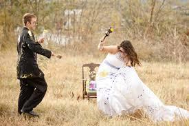 wreck wedding dress wedding dresses dressesss