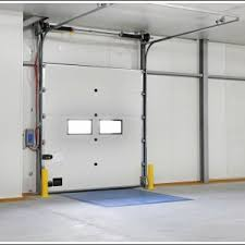 ikea garage storage hacks ikea garage storage hacks download page if you want the most up