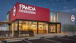 panda express operating hours restaurant locations near me and