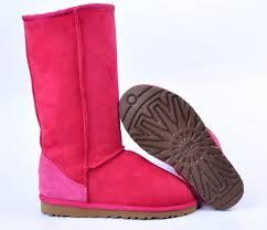 ugg australia boots sale deutschland ugg boots sale cheap uggs australia for sale uggs outlet 50