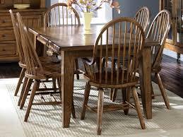 Interior Formal Dining Room Table Decorating Ideas Regarding