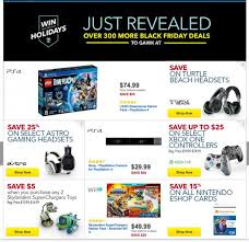 best lego dimensions black friday deals best buy black friday 2015 ad released image 14