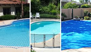 pool safety equipment katchakid pool safety