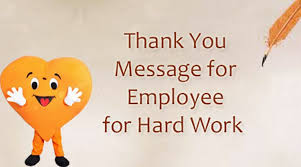 thank you message employees work jpg