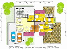 single storey semi detached house floor plan fish house floor plans awesome single storey semi detached house