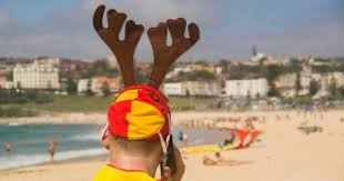 10 questions and thoughts i have about australian christmas