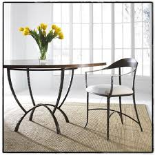 Dining Room Tables Made In Usa 140 Best Furniture Images On Pinterest Furniture Ideas Iron And