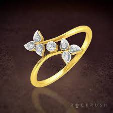 guide for gold ring designs for fashion