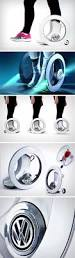 Cool Tech by Best 10 Cool Technology Ideas On Pinterest Technology New