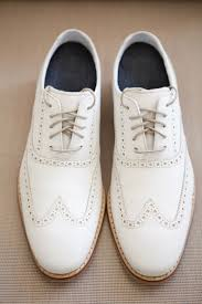 wedding shoes groom best 25 groom getting ready ideas on groom pictures