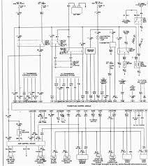 2006 dodge ram wiring diagram carlplant throughout 2005 ansis me