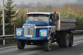 volvo vans scania scania trucks nostalgie sweden pinterest truck