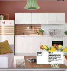 kitchen furniture catalog 16 things i like about the new ikea catalog 2016 ikea hackers