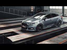 ford focus st aftermarket ford focus st by ss tuning