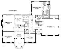 semi detached floor plans semi duplex house plans semi detached house plans unique 4 bedroom