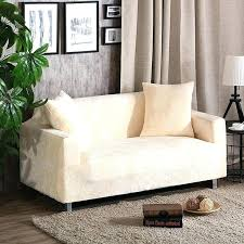 Chaise Lounge Sofa Covers Chaise Lounge Sofa Covers Colbycolby Co With Slipcovers For