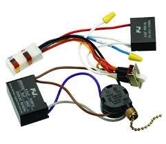 4 wire fan switch wiring diagram wiring diagram and schematic design