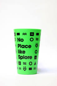 best 25 eco cup ideas on pinterest cup cozies coffee cup cozy