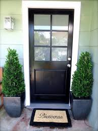 interior front door paint ideas front door design photos kerala