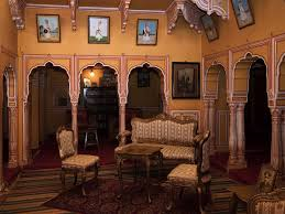 indian home interiors pictures low budget indian home interiors pictures low budget sixprit decorps