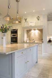 open plan kitchen tom howley