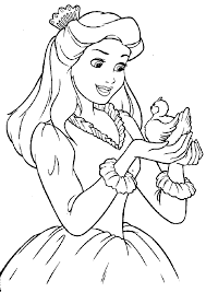 free disney printables coloring pages free disney printable coloring pages disney insider tips printable