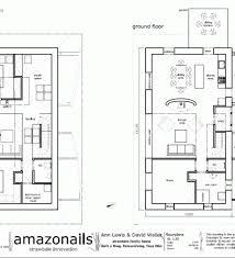 Shotgun House Design House Tiny House Design House U0027s Great House Plans Shotgun House