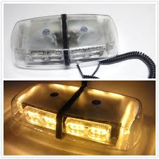 Led Blue Light Bar by High Quality Led Blue Light Bar Buy Cheap Led Blue Light Bar Lots