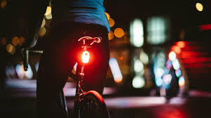 brightest bicycle tail light the best rear bike lights 2018 led tail lights to keep you safe on