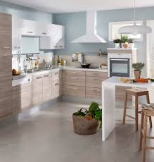cuisine ecorce cendre ideas for sheryl pinterest kitchens and