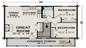 100 small cabin plans under 1000 sq ft download home plan