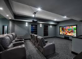 home home technology group minimalist home theater room designs design awards 2016