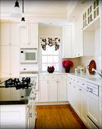 wall hung kitchen cabinets fascinating tall kitchen cabinets p hen cabinet wall mounted