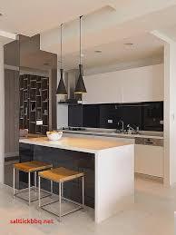 table haute de cuisine avec rangement table avec rangement cuisine top top best table bar cuisine