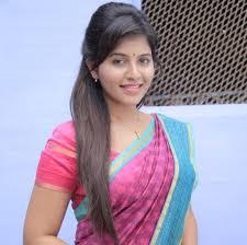 south actress anjali wallpapers anjali found pix