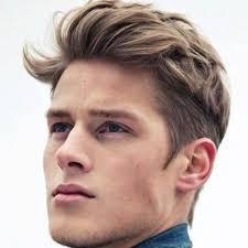 mens square face thin hair styles medium length hairstyles for men square face medium length
